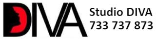 Studio DIVA: prodlužování vlasů a prodlužování řas